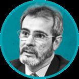 Alessio Moura