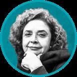 Ana Elisa Siqueira